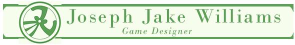 Joseph Jake Williams     :: Contact me at (radiop90@gmail.com) ::